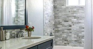 Bathtub Tile Surround Ideas Outstanding Best Tile Tub Surround Ideas ...
