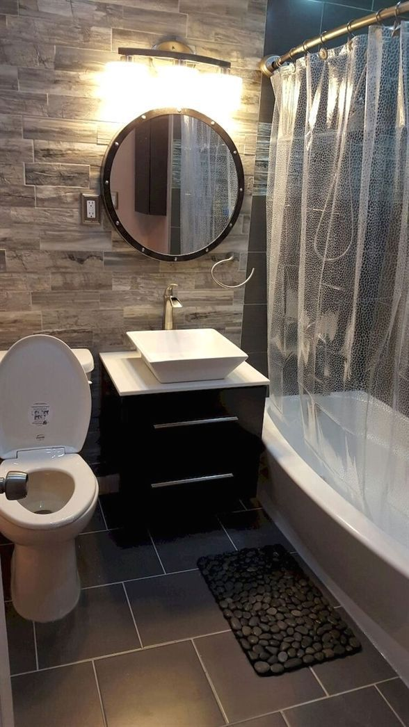 18 indescribable master bathroom remodel with laundry