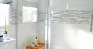 13+ Bathroom Shower Remodel Ideas That Will Inspire You