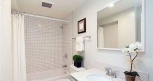 29 ○○ The Advantages of Small Bathroom Ideas Remodel Walk in Shower Layout Floor Plans