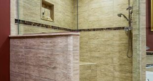 Best Walk in Shower for Small Bathroom Images - When you are going to apply one ...