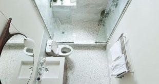 Moderne Badezimmer Design Ideen Sammlungen, die es Wert zu Sehen