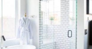 Super Bath Room Shower Tile Ideas Awesome Window 44 Ideas