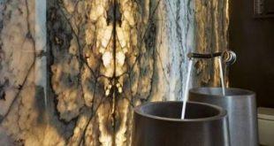 15 Ideas bathroom shower tile stones bathtubs