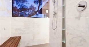 50 Awesome Walk In Shower Design Ideas | Top Home Designs 2018 Best 25 S 2019...