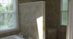 Bath Room Shower Walk In No Door Tubs 18 Trendy Ideas