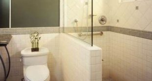 Bathroom Modern Design Walk In Shower Small Spaces 67 Ideas