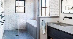Delta Cassidy Bathroom, Bathroom Accessories Suction - Bathroom Accessories Kmar...