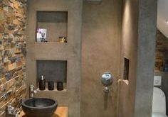 Optimise your space with these smart small bathroom ideas #BadezimmerRenoveiren...