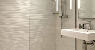 PORCELANOSA Group Projects: hotel Rohan in Strasbourg, France