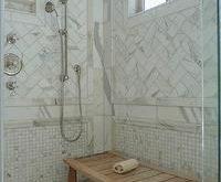 Pritchett and Dixon - bathrooms - master bath, master bath ideas, master bathroo...