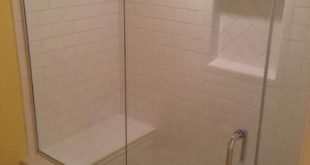 Small walk in shower remodel tubs 48 new Ideas