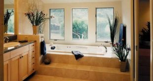 Useful reference pertaining to Tile Shower Ideas