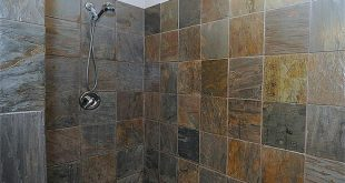Walk in Showers No Doors : Bathroom - jiutengbath.com