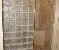 bathroom remodel ideas walk shower small bathroom designs delectable remodeling ...