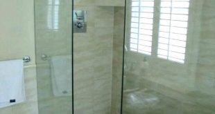 walk in shower designs no door walk in showers no doors walk in shower without n...