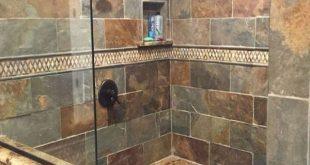 ? 97 luxury walk in shower remodel ideas 26