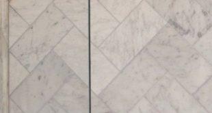 ? 97 luxury walk in shower remodel ideas 55