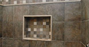 10 INSPIRATIONAL WALK IN SHOWERS FOR SMALL BATHROOMS - Walk-in Shower Ideas for ...