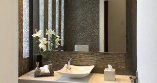 14+ Ideal Small Bathroom Remodel Walls Ideas
