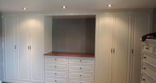 14+ Wonderful Bedroom Remodeling Layout Ideas