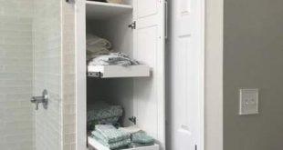 31 trendy bath room ideas small ensuite storage