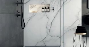 45 small bathroom decoration tips how to make a small bathroom remodeling look b...