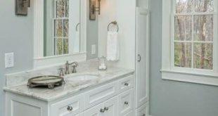 47 Ideas bathroom remodel small shower vanities tubs
