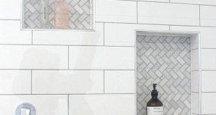 7 Unique Bathroom Tiles Ideas (Show Your Personality!)