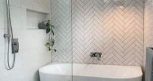 Basement bathroom ideas ought to need to thoughts about structure especially for...