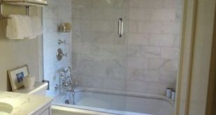 Best bathroom tiles ideas tub surround 64+ ideas