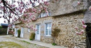 Cottage for sale in Lower-Normandy, Manche (50), Sourdeval | French-Property.com