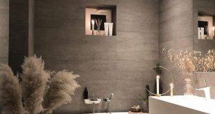 "Interior Design & Decor auf Instagram: ""Inspiring Bathroom by @futurenordichome"