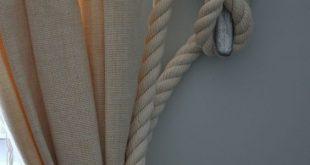 Legende 16 Super Kreative Ideen zum Dekorieren von Bootsklampen