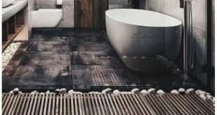 Luxury Bathroom Master Baths Beautiful is enormously important for your home. Wh...