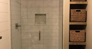 More concerning the picture here Bathroom Redesign ideas