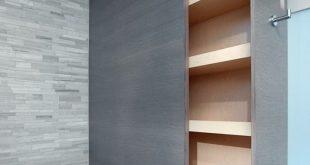 Platzsparende Möbel für Ihr Zuhause