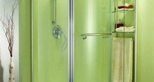 Small Bathroom Shower Stall Ideas 03