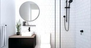 Small Shower Tile Ideas Shower Tile Ideas Small Bathrooms A Searching For Best Minimalist Bathroom On Minimal Storage Small Master Bath Tile Ideas
