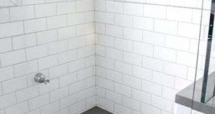 Super Bathroom Floor Ideas Tile Shower Niche Ideas 2019 Super Bathroom Floor I...