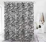 Trendy bath room boho shower curtain 36+ Ideas