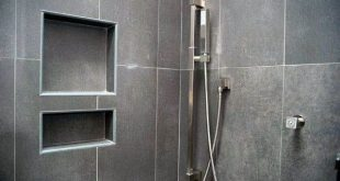 Ways To Decorate A shower tile ideas hgtv made easy