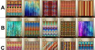 bohemian gypsy hippie boho shower curtain, extra long fabric window panel, kids ...